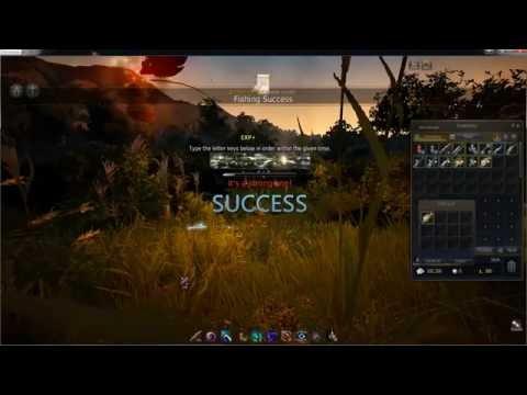 Black Desert Online Best Multifunctional Bot