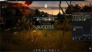 fishing bot for black desert online