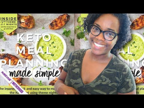 keto-meal-plan-for-weight-loss-|-easy-keto-meals-|-keto-meal-plan-for-families