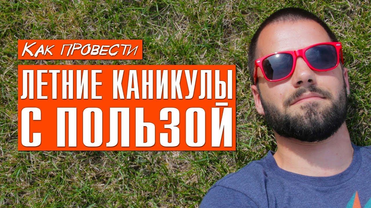 krasivaya-telka-smotret-houm-video-onlayn-studentov-erotika-kruglie-popi