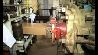 кирпич керамический Волгоград.avi(керамический кирпич с морозостойкостью более 100 циклов от волгоградского производителя Торгового Дома..., 2013-02-19T18:34:59.000Z)
