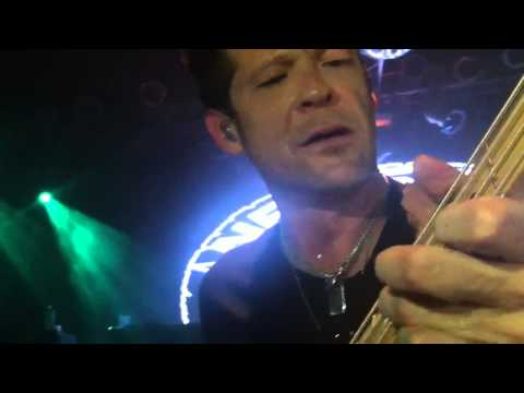 Newsted - My friend of misery
