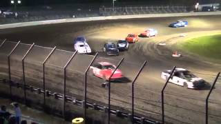 VCTS GasCity I 69 Speedway Thumbnail