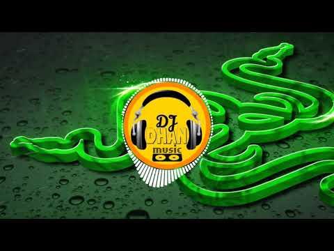 Nagin Music (Hard Dance Remix) DJ LIKU