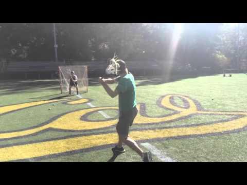 Shooting In The California Sun, Berkeley CA
