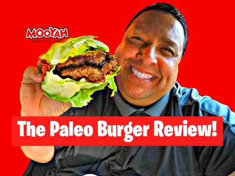 "mooyah™-burgers-*-fries-*-shakes-~-""the-paleo-lifestyle-burger-review!"""
