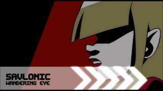 Forgive My Wandering Eye Remix