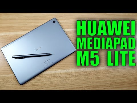 huawei-mediapad-m5-lite-review:-a-solution-to-what-problem?