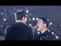 EXO D.O Screaming on Stage 2017 - Kaisoo