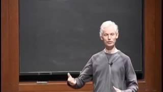 PMSP - Quasi-random groups - Timothy Gowers thumbnail