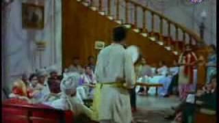 Main to deewana Sunil Dutt & Nutan