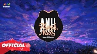 ANH THANH NIÊN - HuyR (DDRUM ft. Huythai Remix) Nhạc Gây Nghiện Hay Nhất 2020