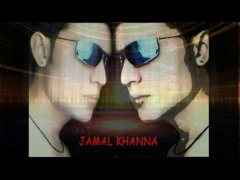 Rajesh Khanna's big fan
