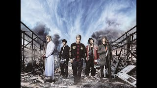 『HiGH&LOW THE MOVIE 2/END OF SKY』予告編
