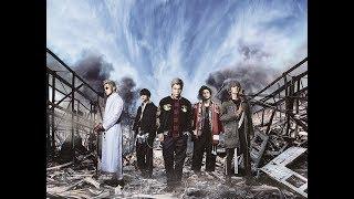 映画『HiGH&LOW THE MOVIE 2 / END OF SKY』8月19日(土)全国公開!...