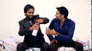 "Punjabi Songs ""So Ja Jija""  