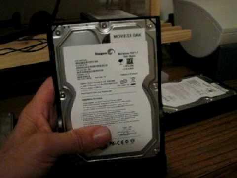 "NRICO HDD 2.5"" External Hard Drive 1TB 500GB 2TB Hard Disk"