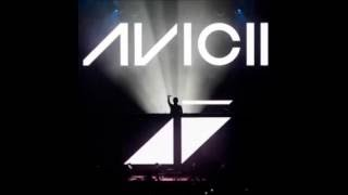 Avicii, Martin Garrix & David Guetta   Time To Fly NEW SONG 2016 Summer Anthem