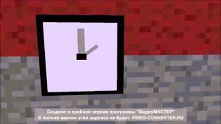 пять ночей с фредди 3 песня майнкрафт на русском