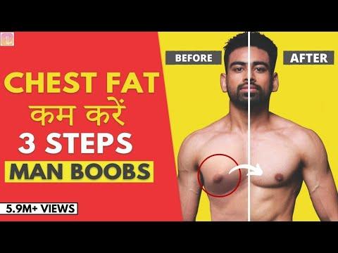 chest-fat-कम-करने-का-सबसे-आसान-तरीका-(3-steps)-|-fit-tuber-hindi