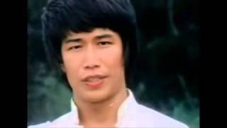 Video Shaolin Deadly Kicks 4 download MP3, 3GP, MP4, WEBM, AVI, FLV November 2017