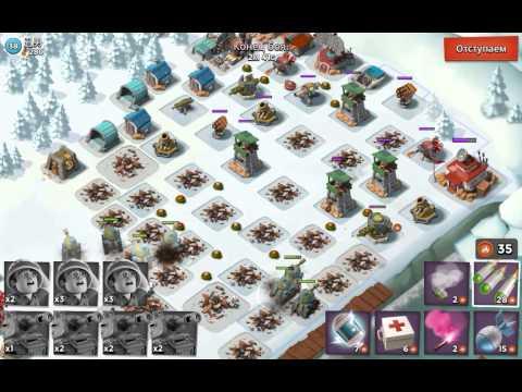 Квесты Quests Большие игры по категориям