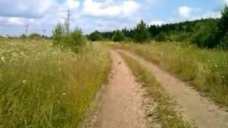 видео Дорога к фидеру