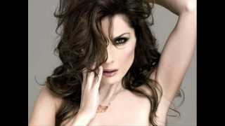 Despina Vandi Opa Opa Bigworld Radio Mix HQ