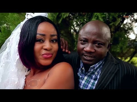 Bachelor's Eve Latest Yoruba Movie 2018 Drama Starring Kemi Afolabi | Sanyeri thumbnail