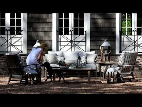 carolina forge patio chairs patio chairs