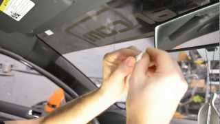 Vw Mk5 Gti / Golf Interior Led Light Kit Diy By Usp Motorsports