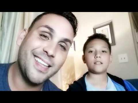 from Malakai brutal gay bashing youtube