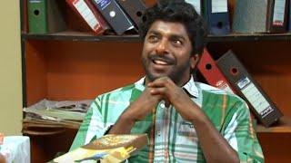 Marimayam | Ep 148 - Happy Deepavali  | Mazhavil Manorama