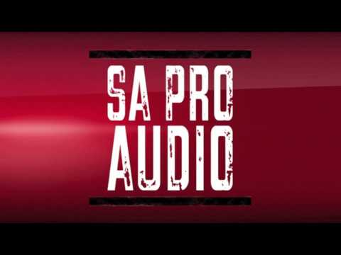S A Pro Audio The Music Store / Biscoe, NC