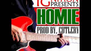 Brenda Russell sample beat #2 (Prod, Cutlery)