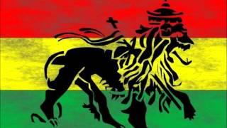 Mark Lyell - Jamaican Thrash