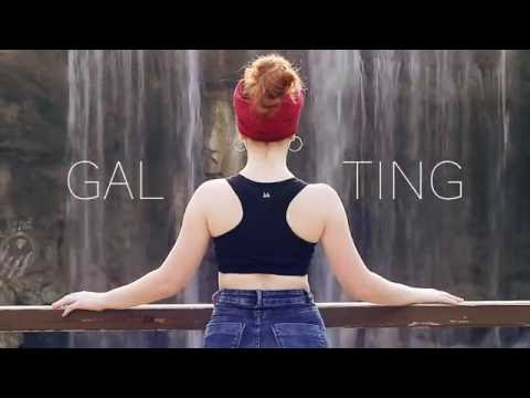 Iris Beviá | Gal Ting | Funkadelic Dance Studio