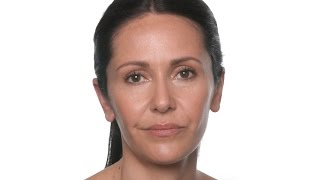 HOW-TO: Natural and Glowing Mature Skin | Next to Nothing | M·A·C