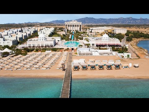 kıbrıs bafra casino