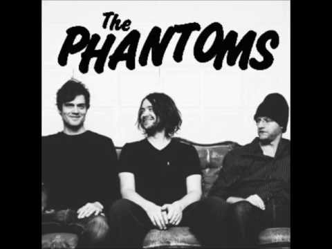 Can't get enough by The phantoms (1 hour version)