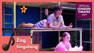 Zog Singalong