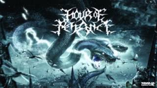 Watch Hour Of Penance The Cannibal Gods video