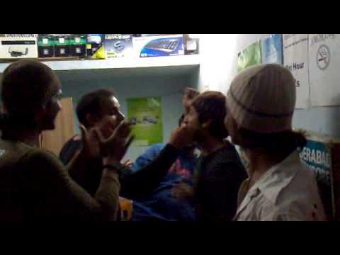 HYDERABADIS YAHOO ISLAM CHAT 14 ONLINE FRIEND'S