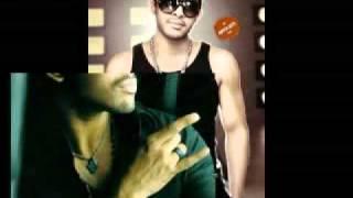 YouTube   Arya 2 Karige Loga HQ song