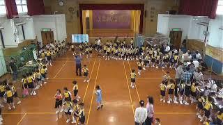 Publication Date: 2019-06-21 | Video Title: 慈雲山聖文德天主教小學STEM探究學習日