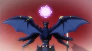 Cardfight Vanguard!! V Ibuki vs Kyou