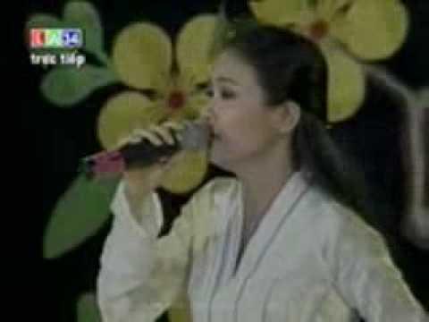 Thanh Ngan - Tieng vong que huong