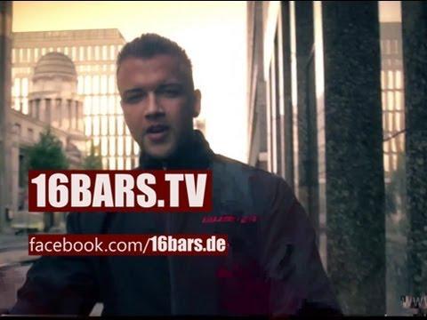 Kollegah feat. Farid Bang & Haftbefehl - Kobrakopf (16bars.de Videopremiere)
