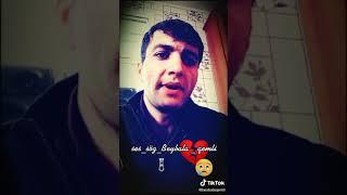 Beybala Qemli şeir bir vaxd üreyim'de yaşayan qadın  17-02-2020