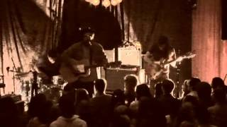 Download Dios Malos - Full Concert - 03/03/07 - Rickshaw Stop (OFFICIAL) MP3 song and Music Video